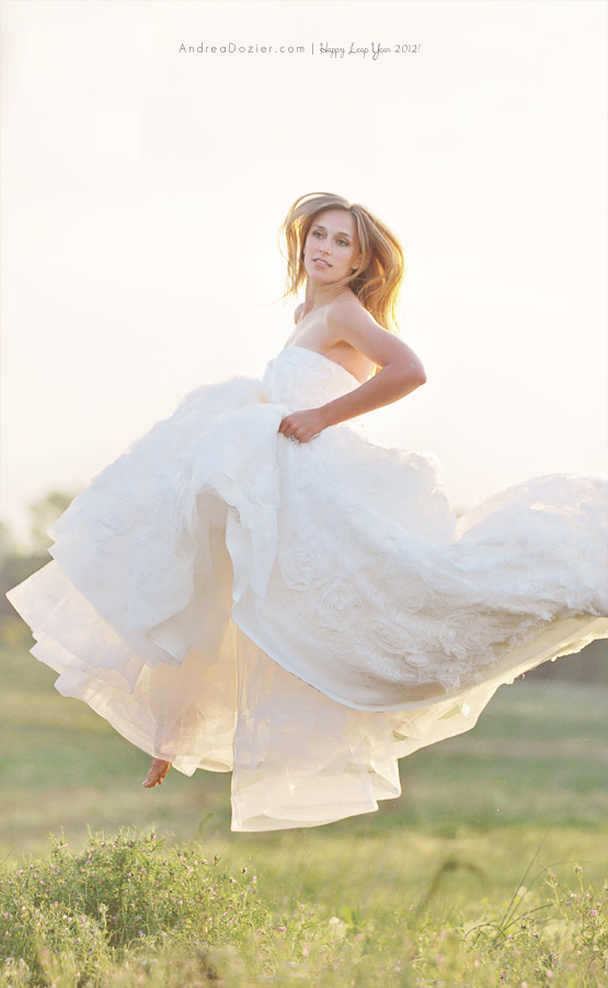 wedding bridal portraits simply bloom workshop by andrea dozier